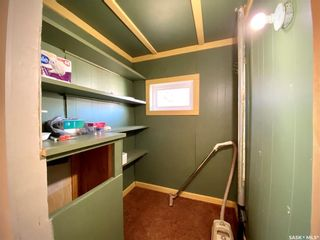 Photo 12: 308 Ohlen Street in Stockholm: Residential for sale : MLS®# SK873802