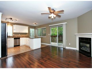 Photo 5: 3697 OLD CLAYBURN Road in Abbotsford: Abbotsford East House for sale : MLS®# F1423605