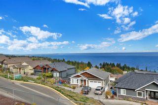 Photo 2: 5313 Royal Sea View in : Na North Nanaimo House for sale (Nanaimo)  : MLS®# 869700