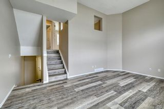Photo 24: 1116 7038 16 Avenue SE in Calgary: Applewood Park Row/Townhouse for sale : MLS®# A1142879