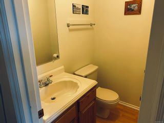 Photo 14: 1 8805 Central St in Port Hardy: NI Port Hardy Row/Townhouse for sale (North Island)  : MLS®# 883716