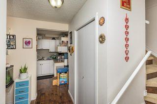Photo 5: 1,2,3,4 3408 37 Street in Edmonton: Zone 29 House Fourplex for sale : MLS®# E4264388