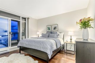 """Photo 14: 6022 CHANCELLOR Mews in Vancouver: University VW Townhouse for sale in """"Chancellor House"""" (Vancouver West)  : MLS®# R2069864"""