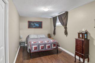 Photo 19: 5708 51 Avenue: Cold Lake House Half Duplex for sale : MLS®# E4228394