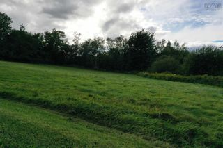 Photo 9: Lot 11-2 Little Harbour Road in Little Harbour: 108-Rural Pictou County Vacant Land for sale (Northern Region)  : MLS®# 202123060