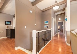 Photo 22: 8224 Elbow Drive SW in Calgary: Kingsland Detached for sale : MLS®# A1098500