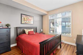 Photo 12: 308D 1115 Craigflower Rd in : Es Gorge Vale Condo for sale (Esquimalt)  : MLS®# 858205