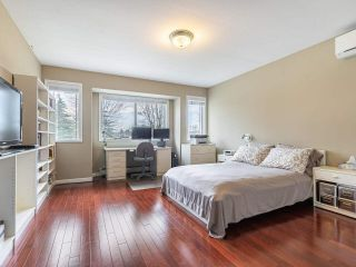 Photo 18: 10231 HAYNE Court in Richmond: West Cambie House for sale : MLS®# R2545395