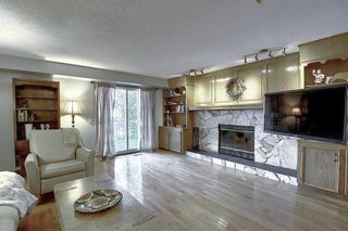 Photo 16: 111 HAWKHILL Court NW in Calgary: Hawkwood Detached for sale : MLS®# A1022397