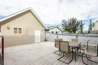 Photo 3: 5061 STANTON Drive in Edmonton: Zone 53 House Half Duplex for sale : MLS®# E4250315