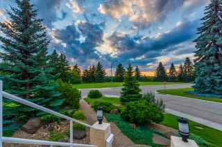 Photo 5: 9045 SASKATCHEWAN Drive in Edmonton: Zone 15 House for sale : MLS®# E4226343