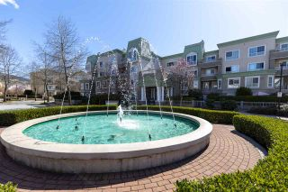 """Photo 2: 428 2980 PRINCESS Crescent in Coquitlam: Canyon Springs Condo for sale in """"Montclaire"""" : MLS®# R2565811"""