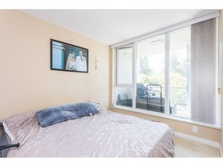 """Photo 16: 302 660 NOOTKA Way in Port Moody: Port Moody Centre Condo for sale in """"NAHANNI"""" : MLS®# R2606384"""