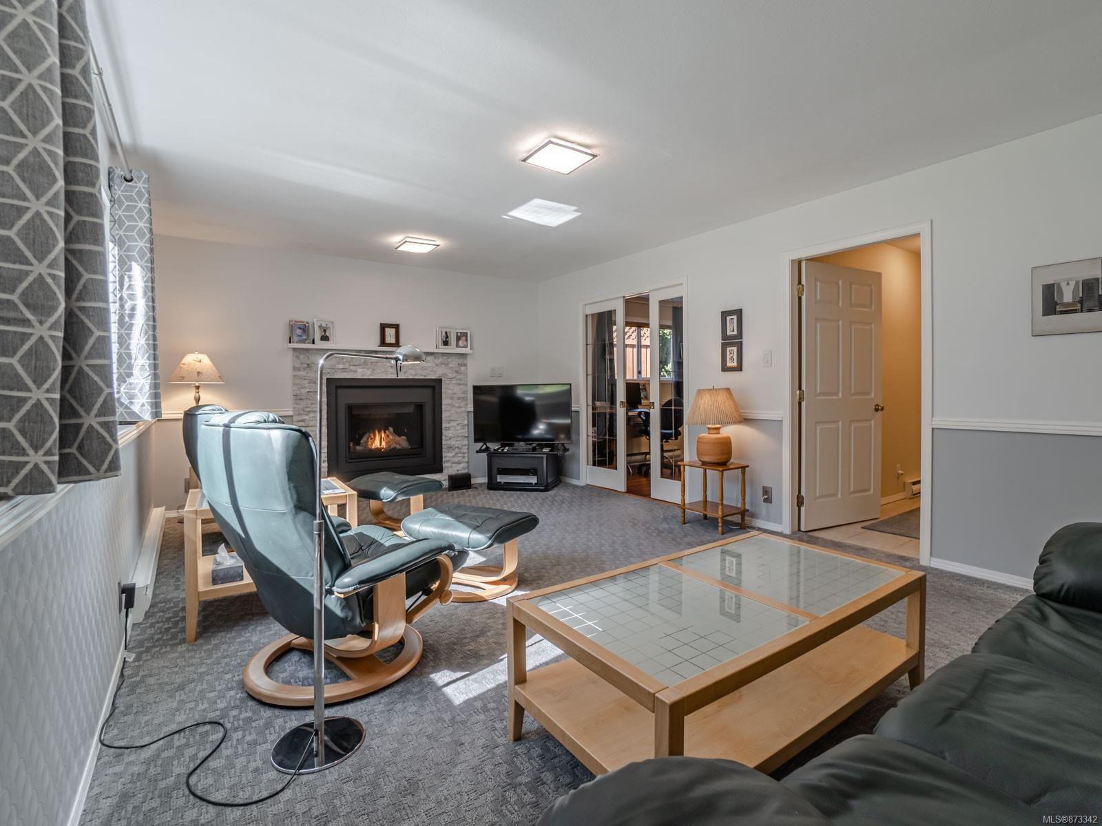 Photo 18: Photos: 5294 Catalina Dr in : Na North Nanaimo House for sale (Nanaimo)  : MLS®# 873342