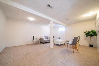 Photo 19: 15 St Andrew Road in Winnipeg: St Vital Residential for sale (2D)  : MLS®# 202105932