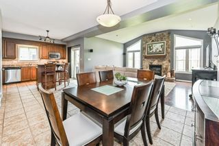Photo 12: 36 McQueen Drive in Brant: House for sale : MLS®# H4063243