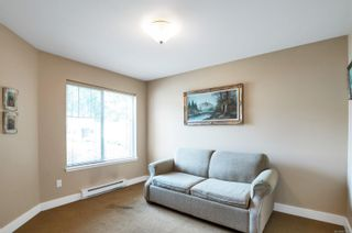 Photo 17: 15 769 Merecroft Rd in : CR Campbell River Central Row/Townhouse for sale (Campbell River)  : MLS®# 872055