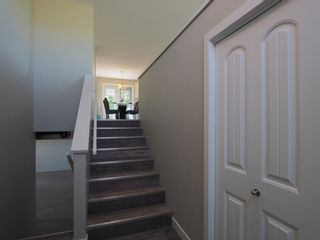 Photo 30: 623 4th Street in Oakville: House for sale : MLS®# 202025149