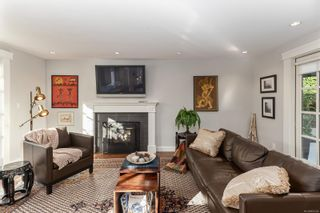 Photo 28: 1741 Patly Pl in : Vi Rockland House for sale (Victoria)  : MLS®# 861249