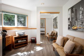 Photo 26: 1859 Monteith St in : OB North Oak Bay House for sale (Oak Bay)  : MLS®# 854936