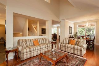 """Photo 5: 74 1701 PARKWAY Boulevard in Coquitlam: Westwood Plateau House for sale in """"TANGO"""" : MLS®# R2572995"""