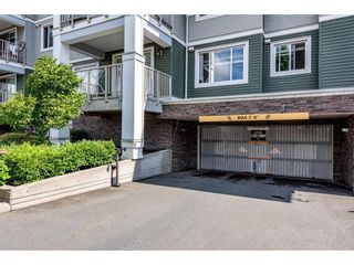 """Photo 5: 301 46262 FIRST Avenue in Chilliwack: Chilliwack E Young-Yale Condo for sale in """"Summit"""" : MLS®# R2612802"""