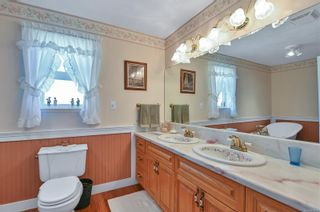 Photo 41: 2444 Glenmore Rd in : CR Campbell River South House for sale (Campbell River)  : MLS®# 874621