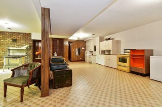 Photo 12: 35176 MARSHALL Road in Abbotsford: Abbotsford East House for sale : MLS®# R2602870