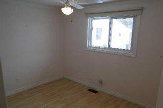 Photo 7: 458 Dundas Street in Brock: Beaverton House (Bungalow) for sale : MLS®# N2530440