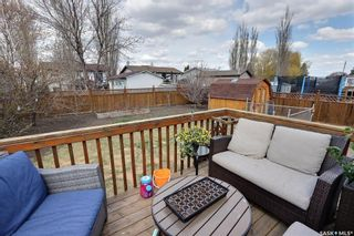 Photo 16: 3149 3rd Avenue East in Prince Albert: SouthWood Residential for sale : MLS®# SK854702