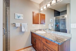 Photo 29: 205 Hawkmount Close NW in Calgary: Hawkwood Detached for sale : MLS®# A1092533