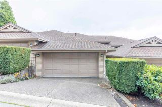 Photo 2: 62 2979 PANORAMA Drive in Coquitlam: Westwood Plateau Townhouse for sale : MLS®# R2576790
