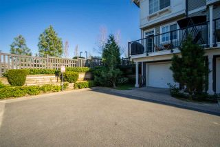 Photo 32: 25 30989 WESTRIDGE Place in Abbotsford: Abbotsford West Townhouse for sale : MLS®# R2566824
