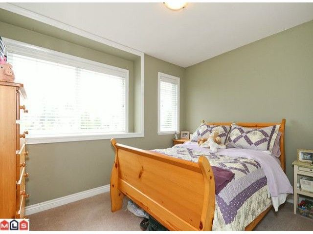 Photo 9: Photos: 7277 144TH Street in Surrey: East Newton House for sale : MLS®# F1120125