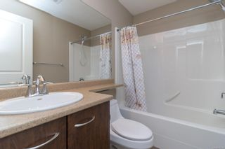 Photo 18: 207 125 ALDERSMITH Pl in : VR View Royal Condo for sale (View Royal)  : MLS®# 875149