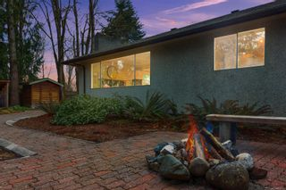 Photo 1: 4370 Telegraph Rd in : Du Cowichan Bay House for sale (Duncan)  : MLS®# 870303