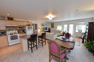 Photo 16: 6226 MIKA Road in Sechelt: Sechelt District House for sale (Sunshine Coast)  : MLS®# R2545092