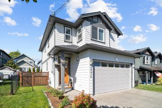 Photo 2: 2074 N Kennedy St in Sooke: Sk Sooke Vill Core House for sale : MLS®# 873679