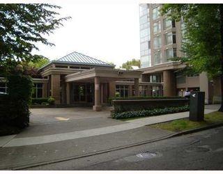 Photo 1: # 101 2628 ASH ST in Vancouver: Condo for sale : MLS®# V781438