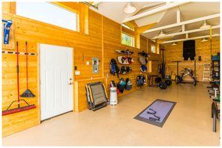 Photo 35: 1943 Eagle Bay Road: Blind Bay House for sale (Shuswap Lake)  : MLS®# 10121872