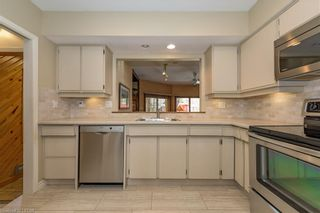 Photo 11: 139 MAXWELL Crescent in London: North H Residential for sale (North)  : MLS®# 40078261