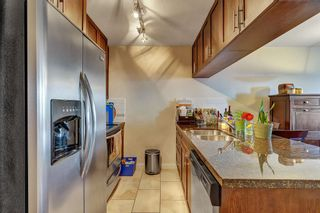 """Photo 12: 433 5660 201A Street in Langley: Langley City Condo for sale in """"Paddington Station"""" : MLS®# R2596042"""