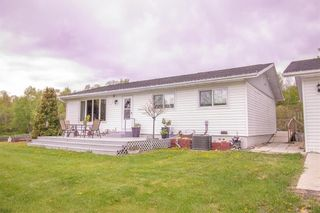 Photo 30: 22114 141.5 Road Northeast in Riverton: RM of Bifrost Residential for sale (R19)  : MLS®# 202113875