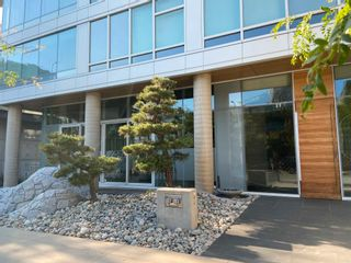 """Photo 22: 1102 1565 W 6TH Avenue in Vancouver: False Creek Condo for sale in """"6TH & FIR"""" (Vancouver West)  : MLS®# R2602181"""