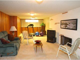Photo 9: 775 ROCHESTER AV in Coquitlam: Coquitlam West House for sale : MLS®# V900926