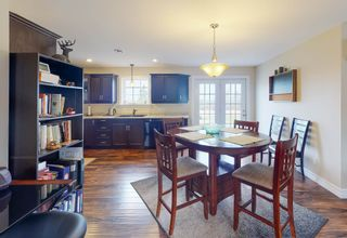 Photo 10: 59 Gospel Road in Brow Of The Mountain: 404-Kings County Residential for sale (Annapolis Valley)  : MLS®# 202109127