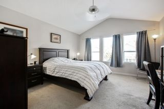 """Photo 11: 24403 112A Avenue in Maple Ridge: Cottonwood MR House for sale in """"MONTGOMERY ACRES"""" : MLS®# R2607811"""