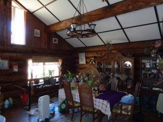 Photo 11: 509 Walterdale Road in Kamloops: McLure/Vinsula House for sale : MLS®# 127477