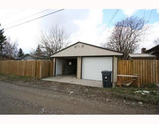 Photo 18:  in CALGARY: Huntington Hills Residential Detached Single Family for sale (Calgary)  : MLS®# C3377942