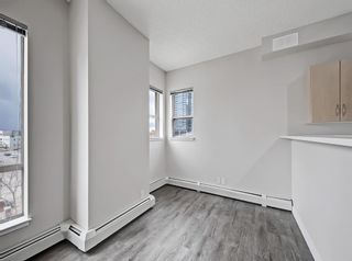 Photo 8: 301 1053 10 Street SW in Calgary: Beltline Apartment for sale : MLS®# A1103553